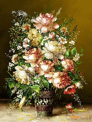 نتیجه تصویری برای گل زیبا