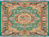 فرش طرح ایرانی