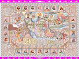 پادشاهان ایران زمین