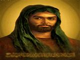 شمایل امام حسین