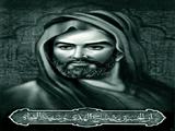 شمایل حضرت امام حسین